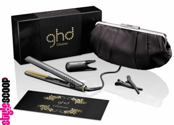 stylescoop, ghd, competition, Iconic Era's